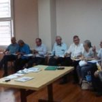 Encontro da Comissão de Liturgia evidencia processo de formação litúrgica