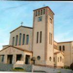 Padre Silvio assume Santuário Bom Jesus em Conchas