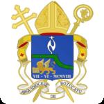 Comunicado do Arcebispo aos fiéis de toda Arquidiocese