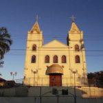 Paróquia N. Sra. Aparecida de Botucatu divulga programação para Ano Jubilar Mariano