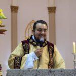 Diácono Áthila será ordenado padre dia 21 de abril