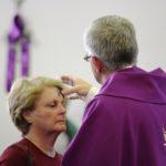 11 coisas que todo católico deve saber sobre a Quarta-feira de Cinzas