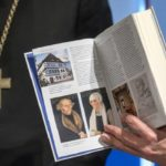 Encontro no Vaticano: perspectiva histórica da Reforma e Lutero