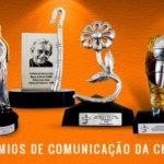 CNBB divulga finalistas dos prêmios de comunicação 2017