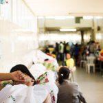 Plano de Saúde Popular gera muitas discussões