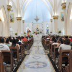 RCC Arquidiocese de Botucatu realizará o retiro arquidiocesano para servos 2017 neste mês