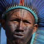 """Cardeal Hummes: """"Combater criminalização de lideranças indígenas"""""""