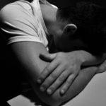No Dia Mundial da Saúde, OMS alerta sobre depressão