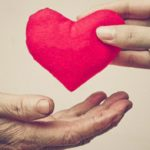 Empatia é a habilidade mais importante que você deve ter