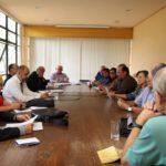 Movimento Coalizão pela Reforma Política e Eleições Limpas retoma o trabalho