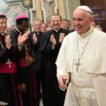 Roma: Dom Rugambwa abre assembleia geral das POM