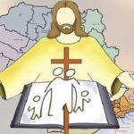 Comire promove 37º Encontro Estadual Missionário