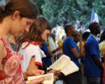 Igreja quer ouvir os jovens: colabore com o Sínodo dos Bispos de 2018