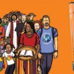 Apresentado o DVD da Campanha Missionária 2017