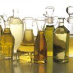 Reportagem mostra os melhores óleos para consumo