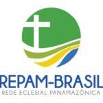 Rede Eclesial Pan-Amazônica apresenta primeiro boletim digital