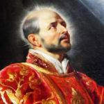Papa evoca exemplo de Santo Inácio de Loyola no serviço ao próximo