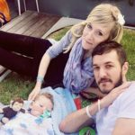 Abaixo-assinado internacional em favor do bebê Charlie