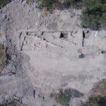Arqueólogos podem ter descoberto cidade de Pedro, André e Filipe