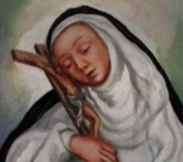 Santa Ingrid