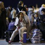 Vaticano divulga mensagem do Papa para Dia Mundial da Paz 2018