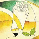 """Simpósio: """"Iniciação à Vida Cristã e Ecumenismo"""" tem inscrições abertas"""