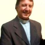 Reuniões do clero e de coordenadores de pastorais terão novo formato em 2018
