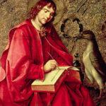 São João Evangelista