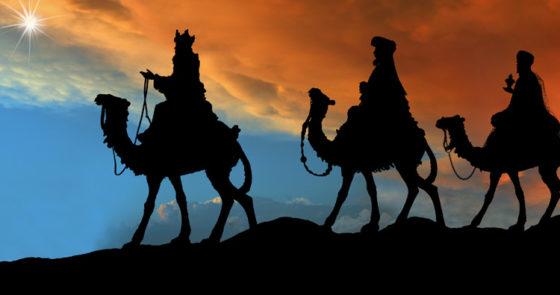 Qual o sentido religioso de dar presentes no Natal?