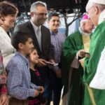 Encontro Mundial das Famílias: prepara-se com as catequeses