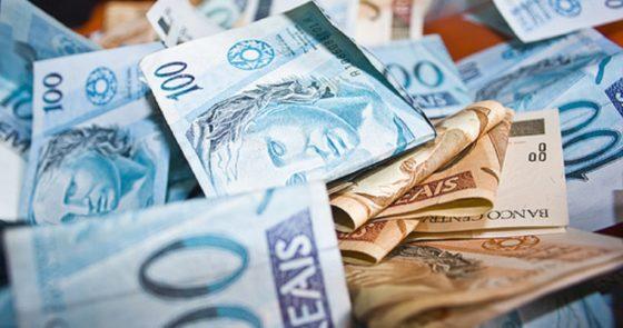 Inflação de 2017 fecha em 2,95%, a menor taxa desde 1998