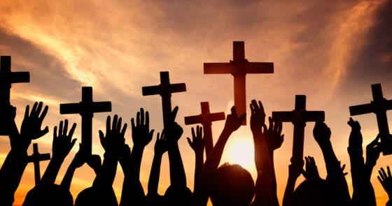 Devemos ser discípulos fiéis e não fãs de Jesus Cristo