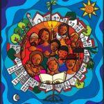 Ano Arquidiocesano do Laicato