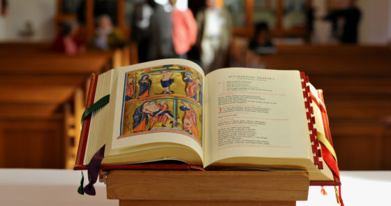 Igreja no Brasil anuncia solenidades móveis do ano