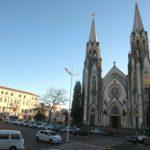 """""""24 horas para o Senhor"""": Catedral terá dia com 24 horas de adoração e confissão"""