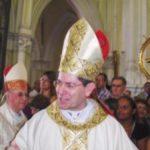 Papa Francisco nomeia bispo para diocese de Bauru
