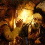 3ª-feira da 2ª Semana da Páscoa