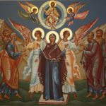 Sábado da 6ª Semana da Páscoa