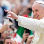 """Papa Francisco: Para dizer """"sim"""" a Deus é preciso dizer """"não"""" a Satanás"""
