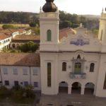 Clero da Arquidiocese estará em retiro espiritual a partir do dia 9