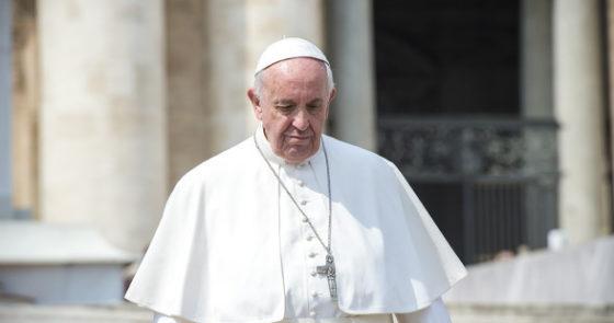 CNBB: brasileiros devem refletir sobre orientação do papa contra pena de morte