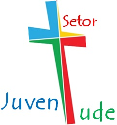 Setor Juventude envia carta aos párocos e jovens da Arquidiocese