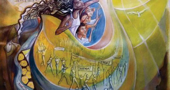 Basta de privilégios: Grito dos Excluídos chama atenção para a questão da desigualdade social