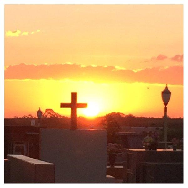 Horários de missa no dia de Finados em Avaré