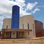 Arquidiocese de Botucatu passa a ter oficialmente mais uma Paróquia a partir de domingo