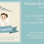Casamento comunitário acontecerá em Avaré
