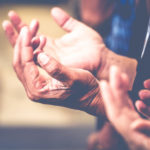 Rezar pelas vocações é um dever, um compromisso de todos os cristãos.