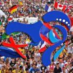 Programa da Viagem Apostólica do Papa para a JMJ-2019 do Panamá