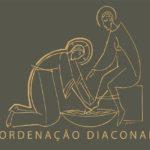 Quatro seminaristas serão ordenados diáconos neste mês de dezembro na Arquidiocese