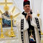 Monsenhor Carlos será ordenado bispo dia 19 de março